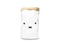 33174-miffy-paperbag-m